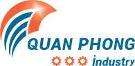 Quan Phong Industry